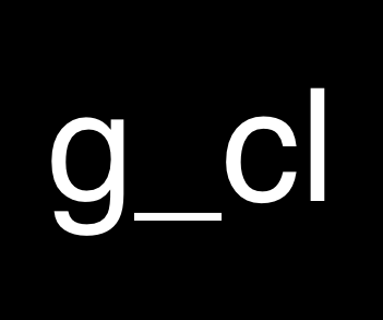 game-changing labs Logo